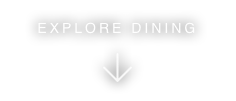 dining arrow