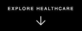 healthcare arror