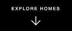 homes arrow